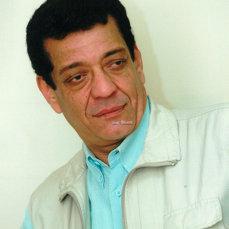محمد المطراوى رئيسا لتحرير مجلة الخيال