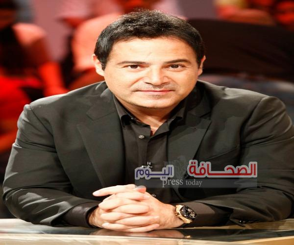 امسية مصرية لبنانية فى مهرجان الموسيقى العربية الـ 25