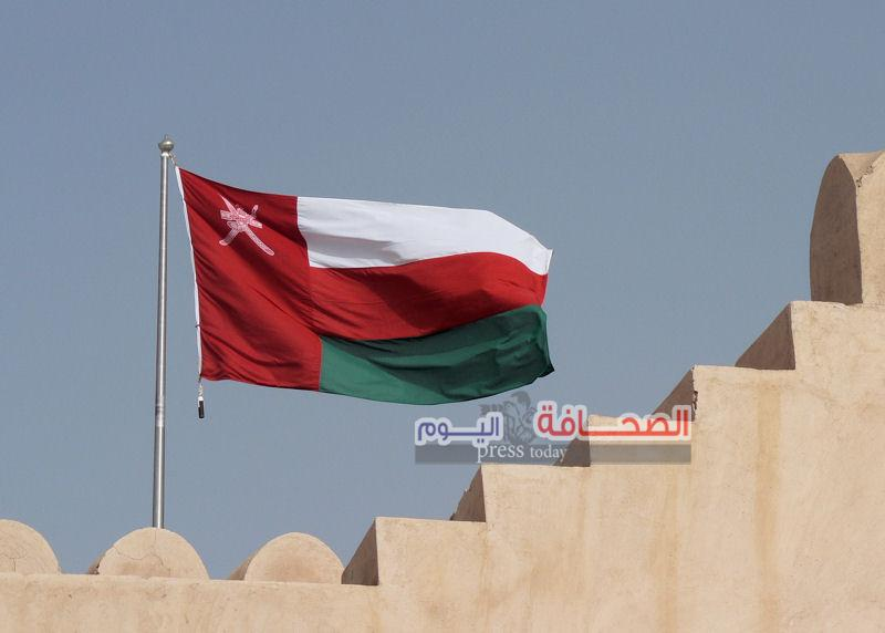 بدأالعد التنازلي تمهيدا للإنتخابات بسلطنة عمان