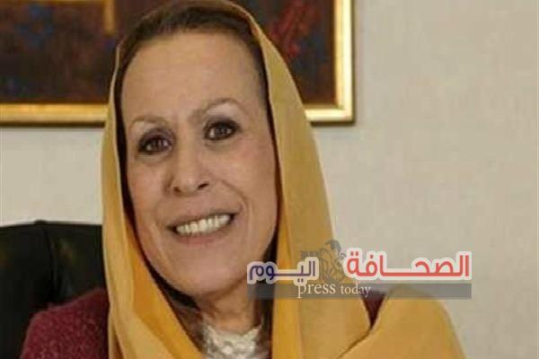 موظف أمن مفصول وراء جريمة  رئيسة بنك أبو ظبى