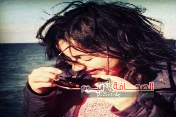 مريم عاطف تكتب : لقلبك سلام
