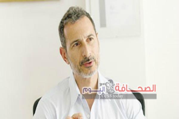 كريم نجار: إقرار إستراتجية صناعة السيارات ينتهك إتفاقية الشراكة الأوربية
