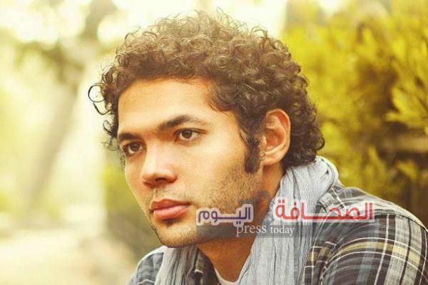 """برعاية O2.. المطرب مصطفى أمين يطرح كليب """"بكلمنى"""" من ألبوم """"دايرة"""""""