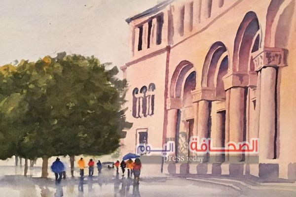 مبادرة مصرية آرمنية لدعم تطوير التعليم