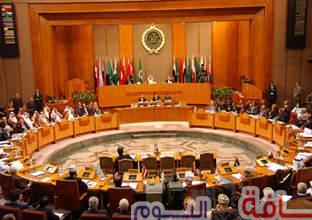 ورشة تدريبيةحول الهجرة الدولية والتحركات السكانية في المنطقة العربية