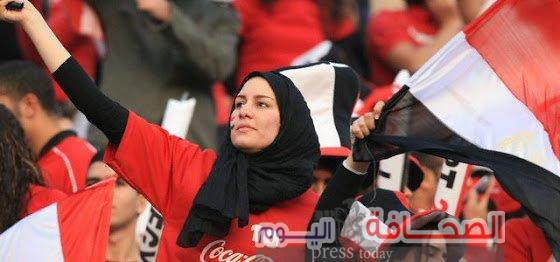 ما توقعاتك حول نتيجة مبارات مصر وأوغندا الليلة؟