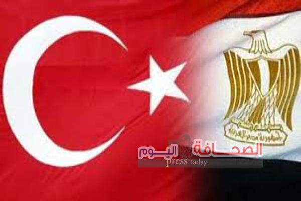 تعرف على :نجوم الرياضة والفن بمباراة مصر وتونس الودية
