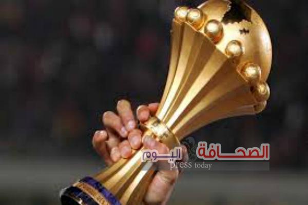 تعرف على :نجم المنتخب صاحب  الـ 12 هدفآ فى بطولة أمم أفريقيا