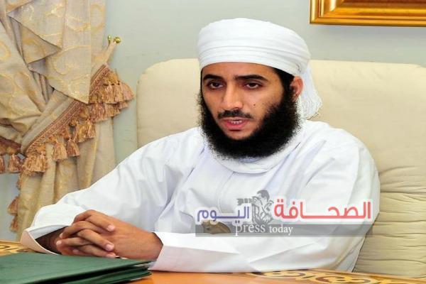 مساعد المفتي في سلطنة عُمان: الأخت المذكورة في القرآن هي أخت موسى عليه السلام