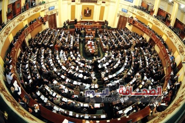 """تعرف على : موعد إقرار """"البرلمان"""" للعلاوة الإجتماعية للعاملين"""