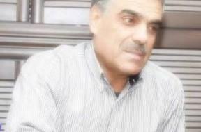 عبدالله سكرية