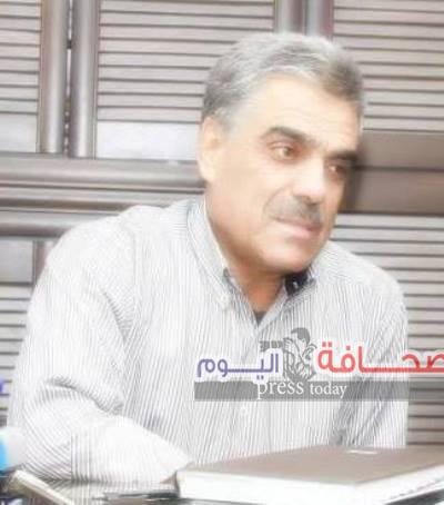 _إليهِ في عيدِه .. المُعلّم ..للشاعر اللبنانى عبد الله سكريه