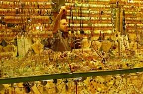 محلات-الذهب-488x240
