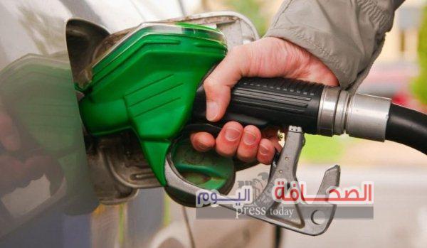 3 ملايين طن وقود إستهلاك الوقود فى 5 شهور