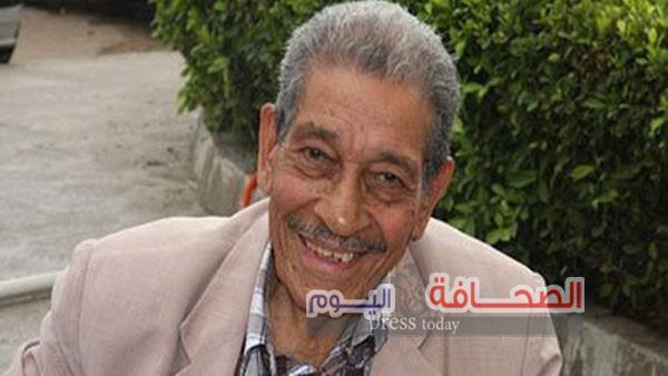 الصحافة العمانية : يوسف الشاروني الأديب الكبير والمثقف الموسوعي