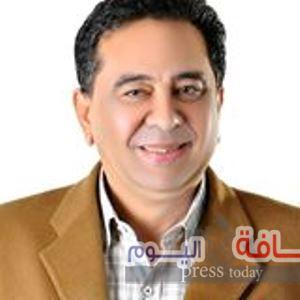الإعلامى أسامه كامل: مصر تشهد إنطلاق المؤتمر الاقتصادى العقارى 18 مارس