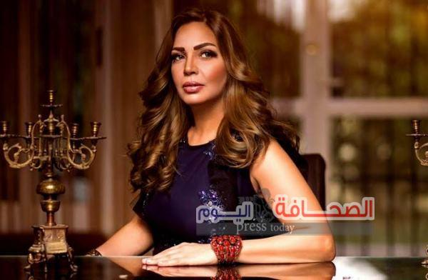 تأجيل  دعوى خلع الفنانة أميرة نايف ضد زوجها لجلسة 23 أبريل