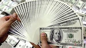 تعرف على: البنوك التى تشترى الدولار بعد كسره حاجزالـ 18جنيهآ