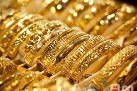 أسعار الذهب اليوم الخميس 9 مارس