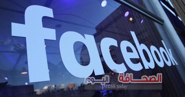 فيسبوك تعلن عن خاصية حماية وتصميم الصور الشخصية بمصر