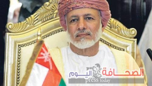 سلطنة عمان تجري جولات مباحثات واتصالات سياسية دولية جديدة