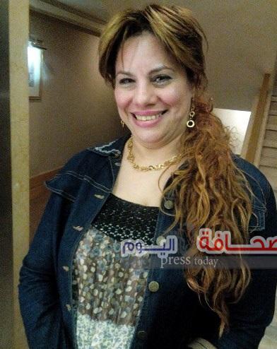 السفيرة هدى عبد الله مديرا لمكتب منظمة صندوق دعم المرأة العالمي فى مصر
