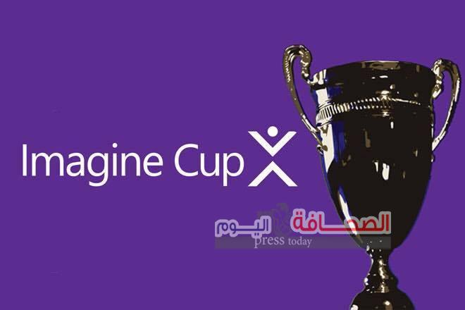 """فوز ٦ فرق عربية فى """"كأس التخيل"""" بلبنان"""