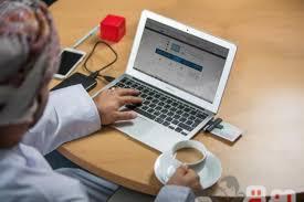 سلطنة عمان الأولى خليجيا في البيانات المفتوحة
