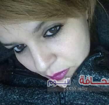 ياليل  …  للشاعرة الجزائرية رنا آية محمد سالم
