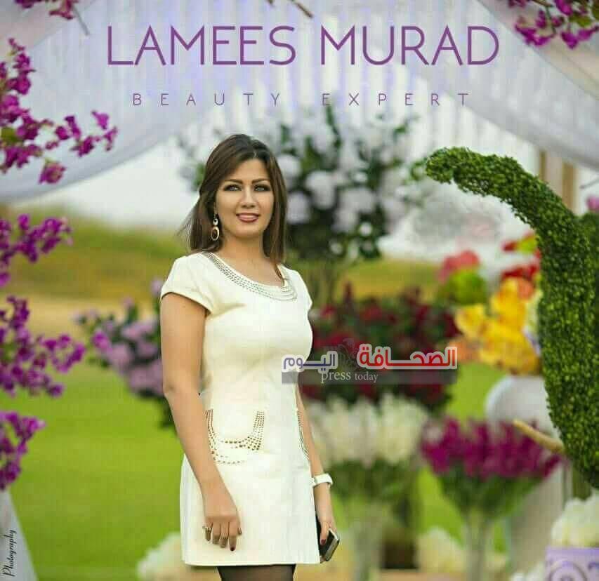 إنطلاق مهرجان الزفاف  17 أغسطس برعاية د.لميس مراد