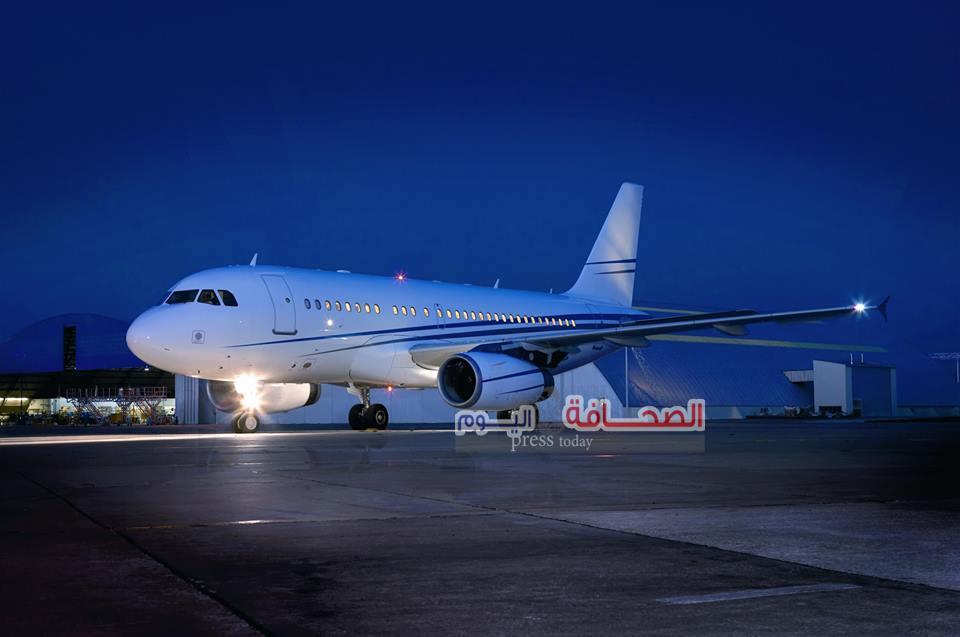 إنطلاق المؤتمر الوزارى الإقليمى لأمن الطيران بمنطقتى أفريقيا والشرق الاوسط بعد غد