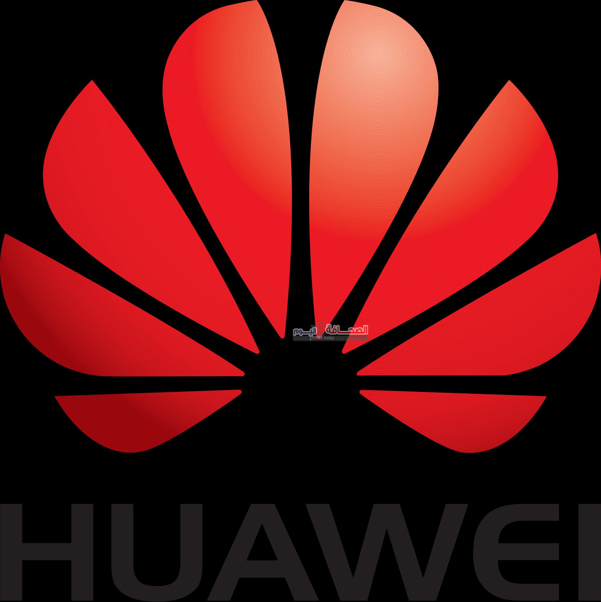 هواوي تفوز بجائزتين من مؤسسة EISA العالمية عن هاتف هواوي P10 وساعة هواوي الذكية Huawei Watch 2