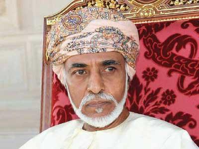 سلطنة عمان تواصل مساعيها الحميدة لدعم الجهود المبذولة لتعزيز التفاهم والحوار في حل كافة القضايا الإقليمية والدولية