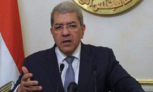 بعثة صندوق النقد الدولى القاهرة  الزيارة  تستهدف حصول مصر علي2مليار دولار