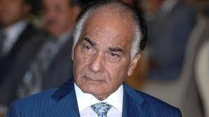 رئيس البورصة يعرض لمجتمع الاستثمار خطوات تطوير البورصة المصرية
