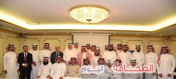 المؤسسة الدولية الاسلامية لتمويل التجارة تنظم برنامج الدورات التدريبية لدعم القطاع الخاص