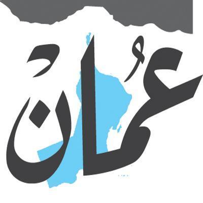 الصحافة العمانية ترحب بعقد القمة الخليجية في موعدها