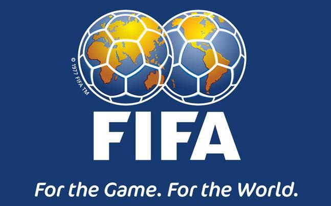 الفيفا:زيادة الجوائز المالية للمنتخبات المشاركة فى كأس العالم 2018