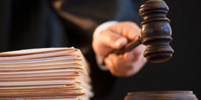 النيابة العامة تستأنف على حكم براءة لبنانى فى قضية نصب بمليون دولار