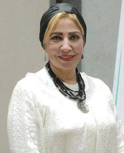 بروتوكول تعاون بين مؤسسة هى مصر وطيبة للخدمات البيئية