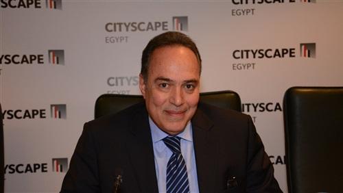 """المصرية اللبنانية"""": تعزيز التعاون بين القطاع الخاص وجهاز حماية المنافسة يعزز من فرص النمو"""