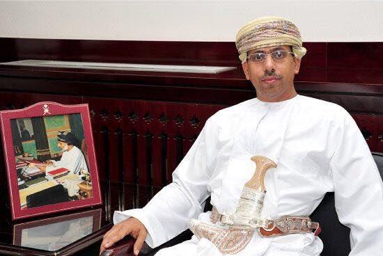 المؤتمر العربي الدولي الأول للحقوق الثقافية يكرم د.عبد المنعم الحسنى