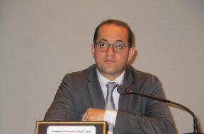احمد كوجاك