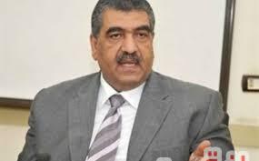 وزير قطاع الأعمال العام في الهند لبحث التعاون في صناعة الغزل و النسيج