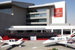 اكاديمية الطيران