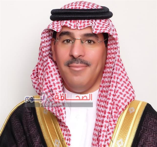 وزير الإعلام السعودي: مصر ستبقى عصية على محاولات تهديد أمنها واستقرارها