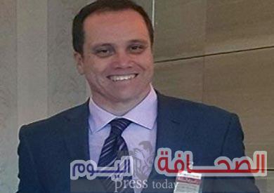 """انطلاق فاعليات مؤتمر """"إكسبيديا للسياحة"""" لتعزيز الشراكة مع قطاعات السوق المصري"""