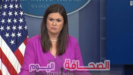 البيت الأبيض: يندد بالحادث الأرهابى