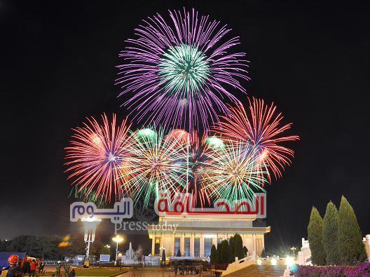 (فى حب عمان )فيلم جديد إهداء إلى شعب عمان الشقيق
