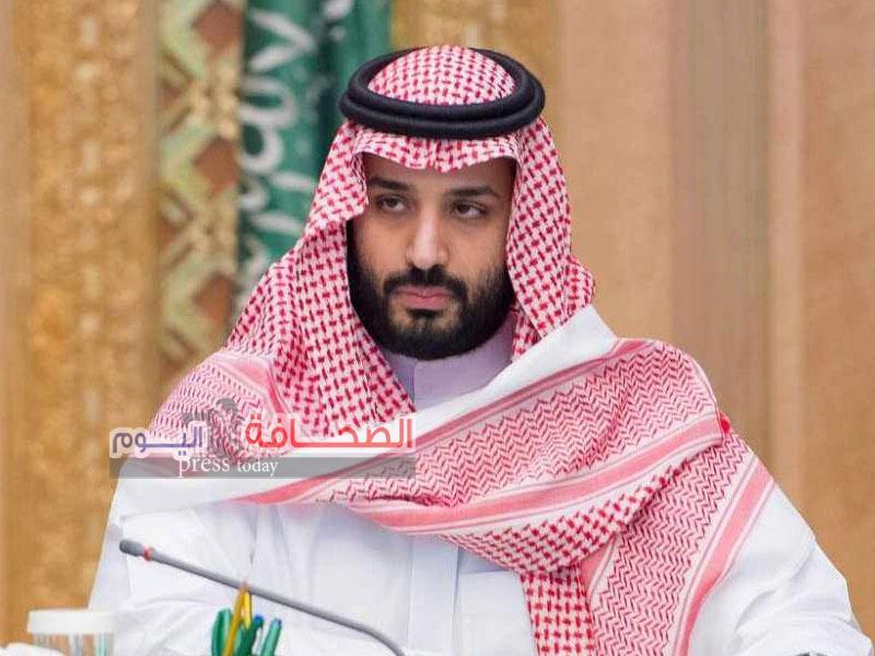 زيادة حالات الإحتجاز فى حملة مكافحة الفساد بالسعودية